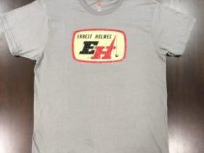 レッカー車誕生100周年 記念Tシャツ